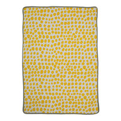DOT yellow